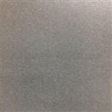 Statická fólie transparentní stříbrný mráz 45 cm x 15 m