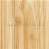 Samolepící fólie borovice 67,5 cm x 15 m