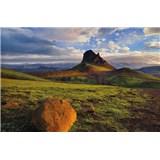 Fototapety National Geographic Iceland
