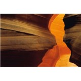 Fototapety National Geographic Side Canyon