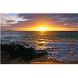 Fototapety National Geographic Makena Beach