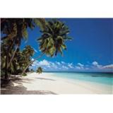 Fototapety Maldives rozměr 388 cm x 270 cm