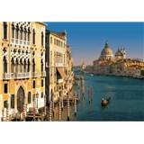 Fototapety Venezia rozměr 368 cm x 254 cm