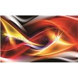 Vliesové fototapety Abstract rozměr 416 cm x 254 cm