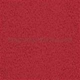 Samolepící velurová tapeta červená 45 cm x 5 m
