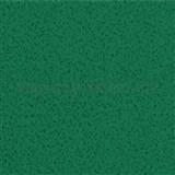 Samolepící tapety velur zelený 45 cm x 15 m