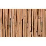 Samolepící tapety - bambus 90 cm x 15 m