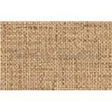 Samolepící tapety - juta 90 cm x 15 m