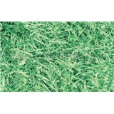 Samolepící tapety - tráva 67,5 cm x 15 m