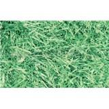Samolepící tapety - tráva 90 cm x 15 m