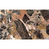 Samolepící tapety - mramor Arezzo přírodní 90 cm x 15 m