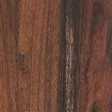 Samolepící tapety Akátové dřevo 45 cm x 15 m