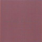 Samolepící tapety kohoutí stopa fialovo-růžová 45 cm x 15 m