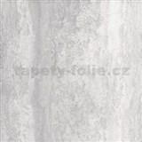 Samolepící tapety beton 45 cm x 15 m
