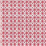 Samolepící tapety Andy červený 45 cm x 15 m