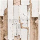 Samolepící tapety Door 45 cm x 15 m