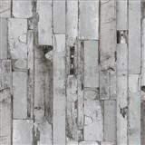 Samolepící tapety Door tmavý 45 cm x 15 m