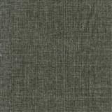 Samolepící tapety tkanina antracitová 45 cm x 15 m