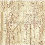 Samolepící tapety dřevo s patinou 45 cm x 15 m