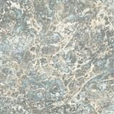 Samolepící fólie mramor šedý - 45 cm x 15 m