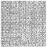 Samolepící fólie juta šedá - 45 cm x 15 m