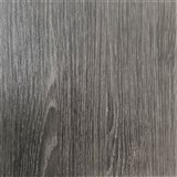 Samolepící fólie dub černý - 45 cm x 15 m
