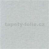Samolepící fólie pytlovina šedá - 45 cm x 15 m