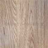 Samolepící fólie dub starý - 90 cm x 15 m