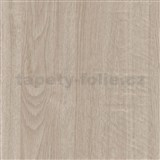 Samolepící folie dub minimal - 90 cm x 15 m