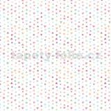 Samolepící fólie CONFETTI - 45 cm x 15 m
