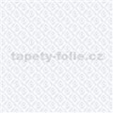 Samolepící fólie Ethno šedé - 45 cm x 2 m