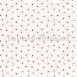 Samolepící fólie CHERRY BLOSSOM - 45 cm x 15 m