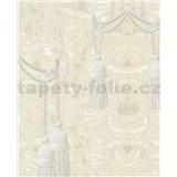 Luxusní tapety na zeď Gloockler 52550