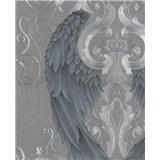 Luxusní tapety na zeď Gloockler 52579