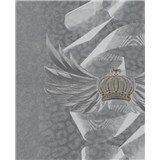Luxusní tapety na zeď Gloockler 52581
