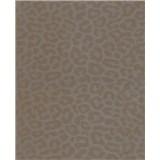 Luxusní tapety na zeď Gloockler 52588