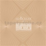 Luxusní tapety na zeď Gloockler Deux 54412