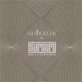 Luxusní tapety na zeď Gloockler Deux 54413
