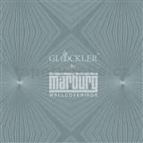Luxusní tapety na zeď Gloockler Deux 54414