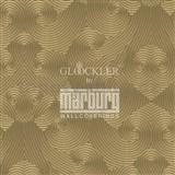 Luxusní tapety na zeď Gloockler Deux 54465