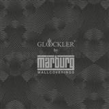 Luxusní tapety na zeď Gloockler Deux 54466