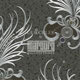 Luxusní tapety na zeď Gloockler Imperial 54469