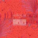 Luxusní tapety na zeď Gloockler Deux 54471-SLEVA