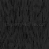 Vliesov� tapety na ze� Graphics Alive - nepravideln� prou�ky �ern�