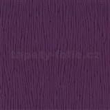 Vliesové tapety na zeď Graphics Alive - nepravidelné proužky fialové - SLEVA