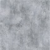Vliesové tapety na zeď IMPOL Hailey beton tmavě šedý