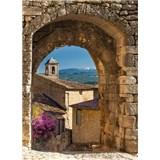 Fototapety France
