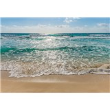 Fototapety moře