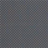 Vliesové tapety na zeď G. M. Kretschmer Sommeraktion 3D abstrakt černý
