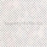 Vliesové tapety na zeď G. M. Kretschmer Sommeraktion 3D abstrakt bílý a modro-růžový